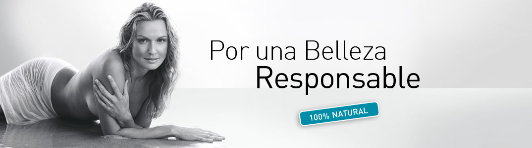 belleza responsable fisioterapeuta torrent