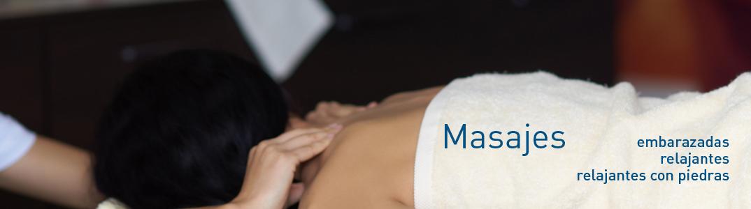 masajes fisioterapeuta torrent