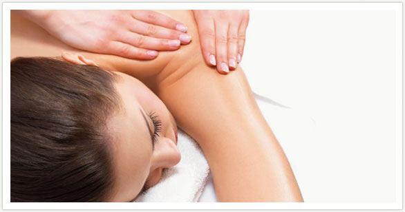 masajes-espalda-torrent
